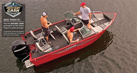 lowe boats manufacturer lowe boats is a premier manufacturer of aluminum fishing