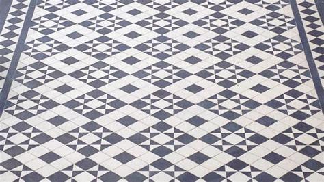 victorian pattern wall tiles traditional victorian floor tiles tile design ideas