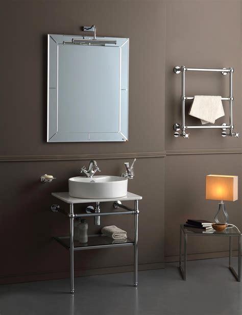 stilhaus arredo bagno accessori per il bagno qualit 224 italiana per completare l