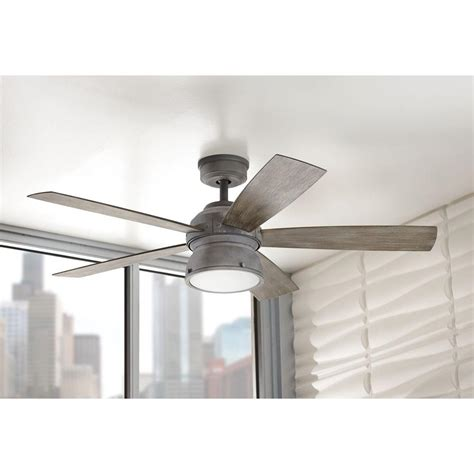 farmhouse ceiling fan lowes ceiling amusing indoor outdoor ceiling fans indoor