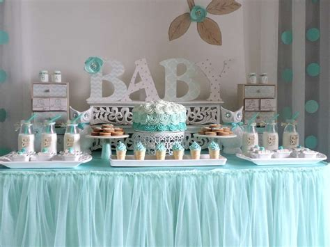 baby shower table baby owl baby shower ideas babies baby shower and shower