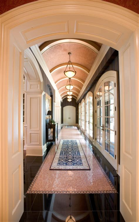 amazing ideas     choose proper hallway lighting