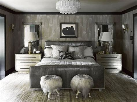 kelly wearstler bedrooms 14 amazing bedroom for mens modern decor home decoration