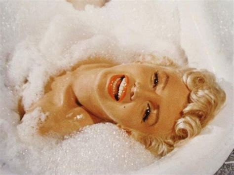 marilyn monroe bathtub 14 best plumbing factoids and jokes images on pinterest