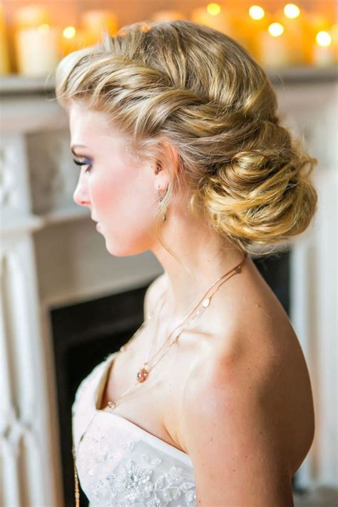 elegant hairstyles for a party simple wedding party hairstyles for long hair you can do