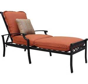 outdoor patio ostrichblue chaise lounge chair oak dining