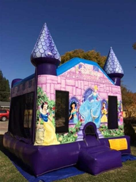 bounce house rental ca the gallery of jumpers rentals in