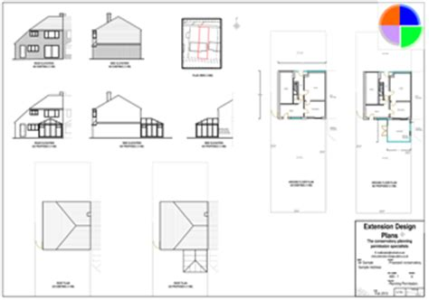 house extensions planning permission extension house planning permission house and home design