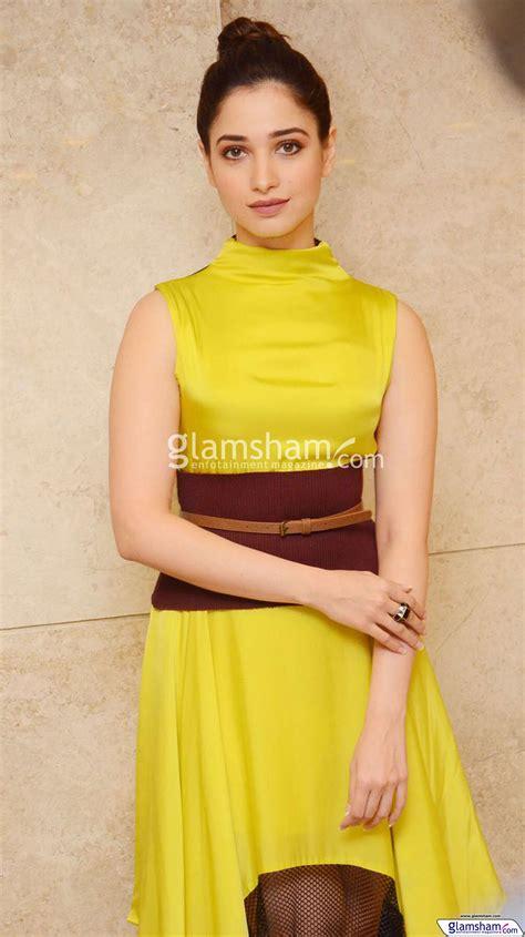 tamannaah bhatia 2017 new hindi movie full hd quality tamannaah bhatia gallery hd picture 2 glamsham com