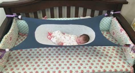 amaca neonato culla per neonato che aiuta a prevenire la sids