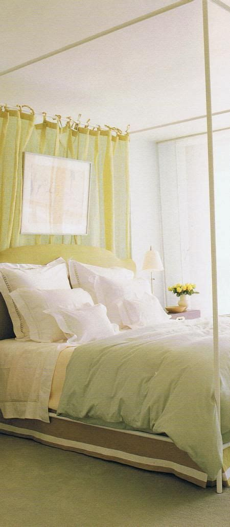 curtain behind bed 1000 images about master bed on pinterest curtain