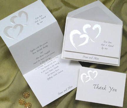 budget wedding invites cheap wedding invitations decoration