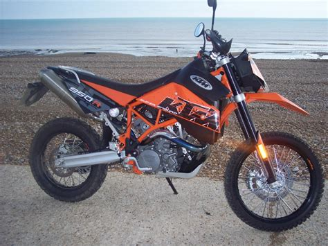 Orange Crush Ktm Orange Crush Advrider Adventure Rider Motorcycle Forum