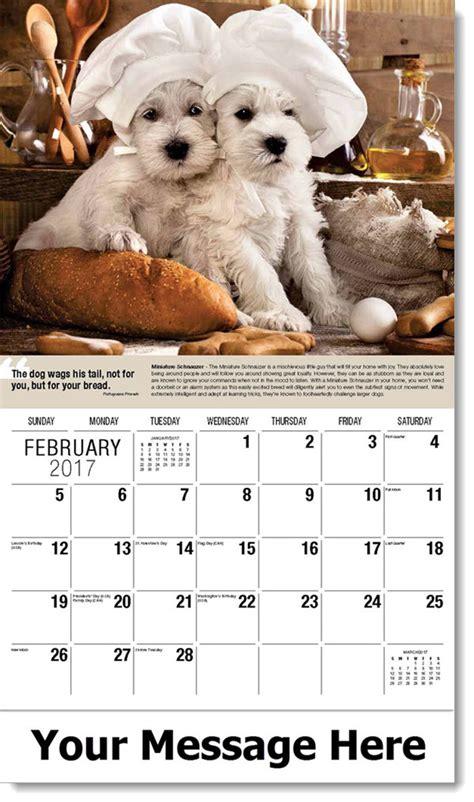 1419730029 man s best friend calendar dogs calendar quot man s best friend quot imprinted dog calendars