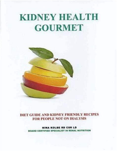 renal diet cookbook the ultimate guide for healthy kidneys 150 cooker recipes books kidney health dialysis and recipes for on