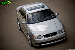 wiring diagram for a 93 lexus gs300 get free image about