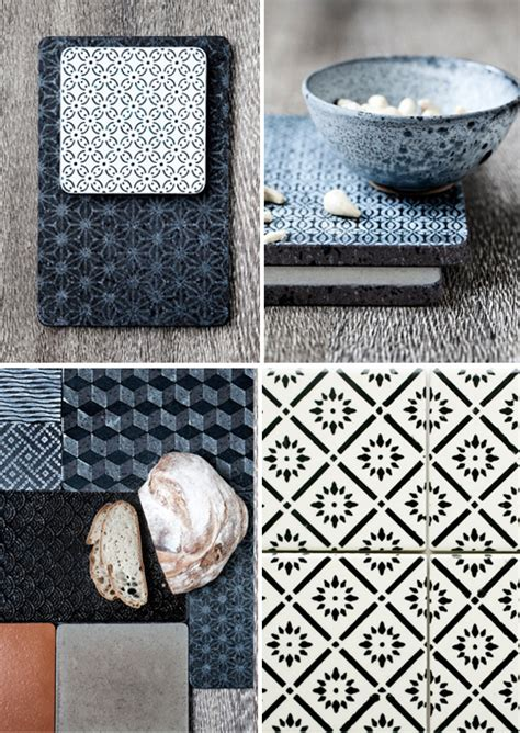 Handmade Tile - handmade tiles from made a mano the style files