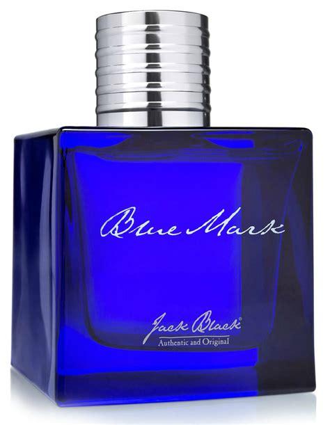 Parfum Blue awesome vegan cologne for peta