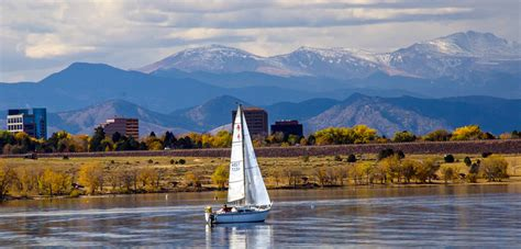 we buy boats any condition we buy houses aurora co hbr colorado