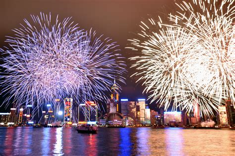 new year hong kong dates 2016 file kung hei choi 6834861529 jpg wikimedia commons