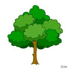 Tree clip art tree clipart vergilis clipart