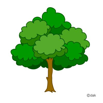 tree images clip large green tree clipart tree trees and green clipartix