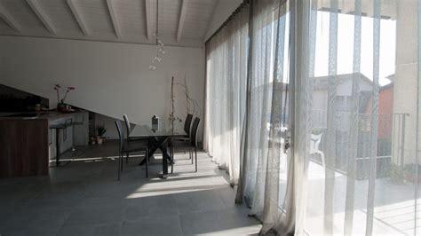 tende per interni finestre grandi prodotti cellini arredamenti con tende per finestre grandi