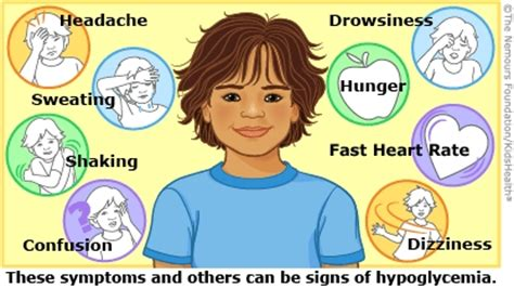 carbohydrates kidshealth org hypoglycemia diabetes related kidshealth
