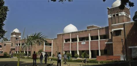 Jamia Millia Islamia New Delhi Mba by Jmi Application Form 2016 Ug Pg Courses Jmi Ac In
