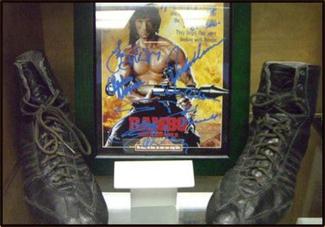 Adidas Rambo 1 rambo ii boots rambo wiki fandom powered by wikia