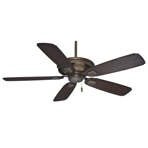 casablanca heritage outdoor ceiling fan hton bay carriage house iron ceiling fan 52 inch