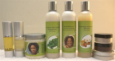 all products the best conditioners for curly wavy and relaxed hair newhairstylesformen2014