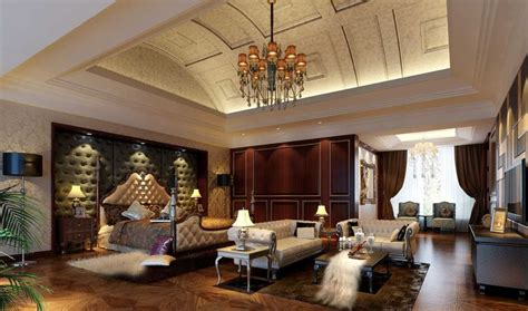 european home interiors luxury classic european home interior design home