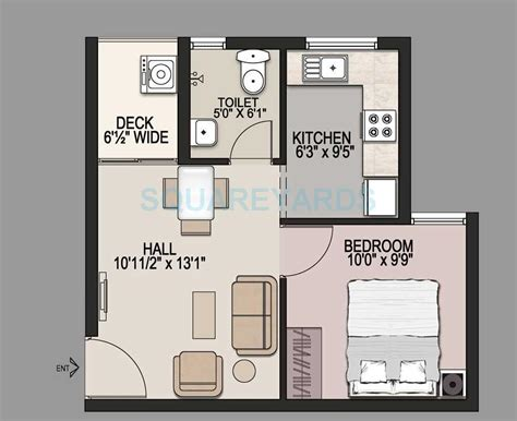 500 sq ft studio apartment 100 500 sq ft studio apartment here u0027s how much