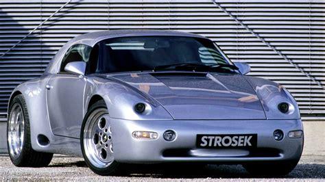strosek porsche 911 strosek porsche 911 cabrio 993