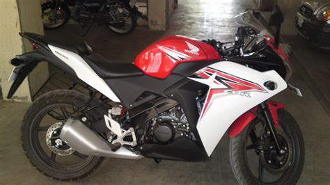 Alarm Motor Cbr 150 honda cbr 150re in m t new cbr 150r 2014