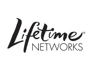 Sweepstakes Reporter Company - image gallery lifetime television network