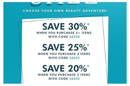 beverly hills coupon code