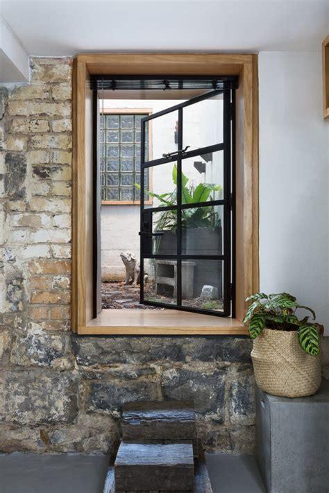 steel doors sydney steel windows steel windows and doors australia