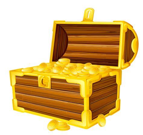 treasure chest free treasure chest clipart pictures clipartix