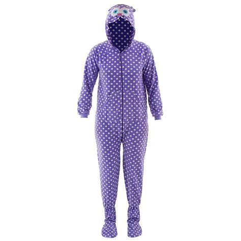 footie pajamas footed pajamas footie pajamas for
