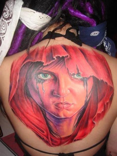 tattoo care megan massacre megan massacre by paul acker tattoo tattoo pinterest
