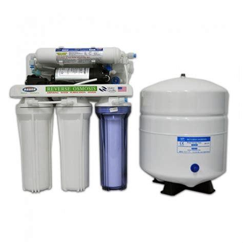 Undersink Ro osmosis sink water purifier cascata sdn bhd 691867 p