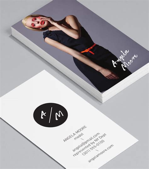 Https Www Moo Us Templates Business Cards 89 96 by Browse Business Card Design Templates Moo United States