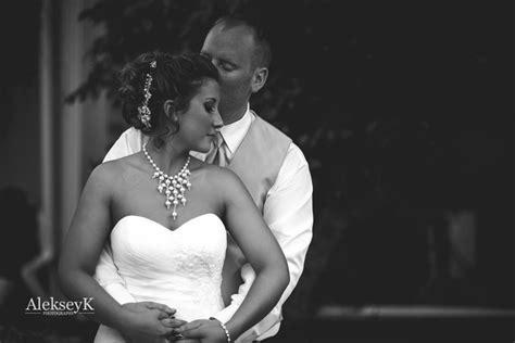 Wedding Photographers Buffalo NY   Brandon & Brice   Samuel's