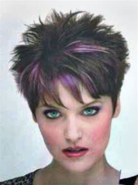 pixie cuts for large heads 2098 best images about pixie hair cuts on pinterest