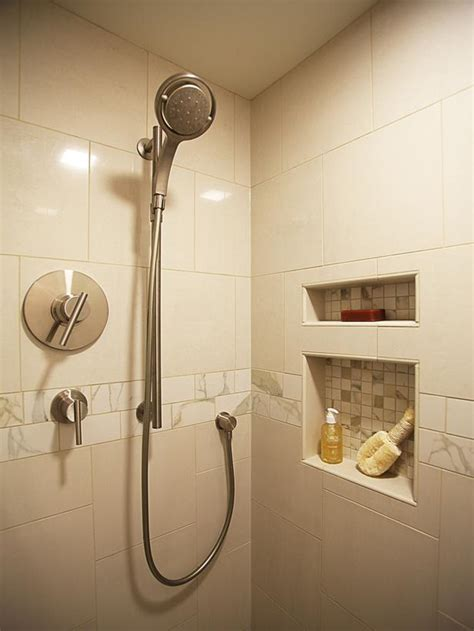 Bathroom Shower Curtain Decorating Ideas bathroom remodel archives hammer contractors