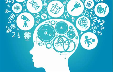 machine learning course learn machine learning using these courses