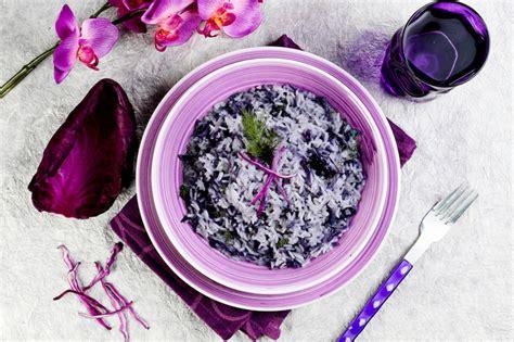 verza come cucinarla verza come cucinarla e consumarla cure naturali it