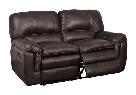leather sofa and chair sets 28 images reclining sofa